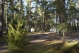 Åhus Missionsgård
