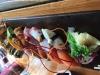 Restaurang BM Grill