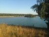 Saxtorpssjöarna alt Landskronasjön