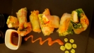 MiPo Sushi