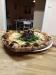 Trattoria Pizza 76