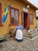 La Belle Epoque Cafe & Difversehandel
