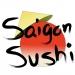 Saigon Sushi