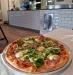 Bästa pizzan i kalmar