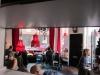 Café Grannen