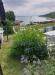 Utsikt från Kattviks café