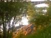 Fredhälls klippbad