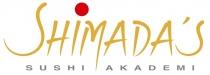Shimadas Sushiakademi