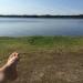 Gösjöbadets Camping