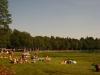 Siggefora Camping