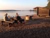 Östa Camping
