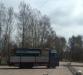 First Camp Karlstorp-Halmstad