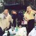 Borrbystrand Camping