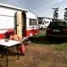 Grännastrandens Camping