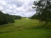 Gränna golfklubb