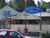 Pub & Restaurang