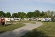 Härjarö Camping