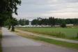 Ringsjöstrands Camping