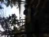Trosa Havsbad och Familjecamping