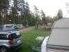 Värnamo Camping Prostsjön