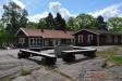 Trollhättans Camping City