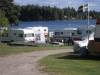 Djulöbadets Camping och Stugby