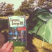 Kapelludden Camping och Stugor