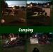 Skantzö Bad och Camping
