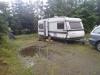 Kapellskärs Camping