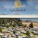 Byske Havsbad