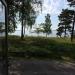 Ekuddens Camping