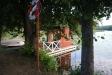 Eklundsnäsbadets Camping