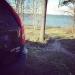 Hjälmaresund Camping