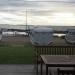 Askeviksbadets Camping och Stugby