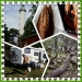 Böda Hamns Camping