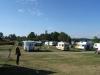 Eköns camping
