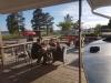 Borgaruddens Havsbad och Familjecamping