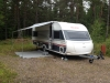 Kanon camping