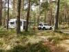 En lugn dag vid Läckö.