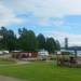 Husabergsudde Camping