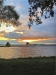 Strandängens Camping och Vandrarhem