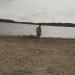 Stenö Camping och Havsbad