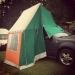 Snibbens Camping och Stugby