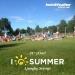Ljungby Camping och Semesterby