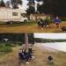 Hanatorps Camping