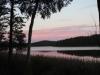 Stenkällegårdens Camping Tiveden
