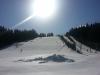 Slalombacken Stenkällegården