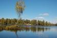 Sjötorpets Camping Park