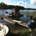 Uskavi Camping