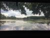 Simbadets Camping